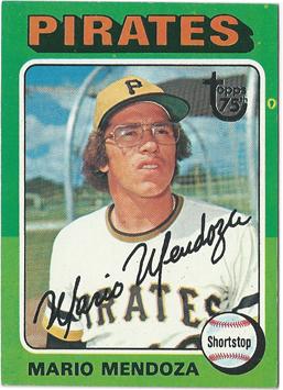 1975 bb 457